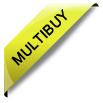 BobCo Multibuy