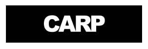 BobCo Black Friday Carp Event