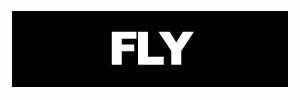 BobCo Black Friday Fly Event