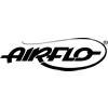 Airflo Tackle