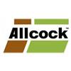 Allcock Tackle