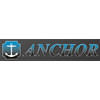 Anchor Tackle