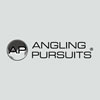 angling-pursuits-hanger-3-set