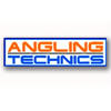 Angling Technics Tackle