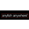 Anyfish Anywhere Tackle