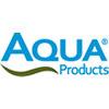 Aqua Tackle