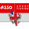 Asso Tackle