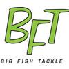 BFT Tackle