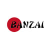 Banzai Tackle