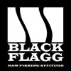 Black Flagg Tackle