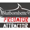 Blutbombette Tackle