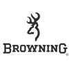 Browning Tackle