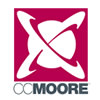 CC Moore Tackle