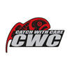 CWC Tackle