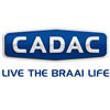 Cadac Tackle