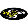 Carp Spirit Tackle