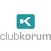 Club Korum Tackle