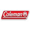 Coleman Tackle