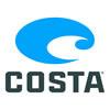 Costa Tackle