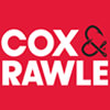 Cox and Rawle Tackle