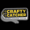 Crafty Catcher Tackle