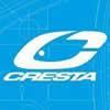 Cresta Tackle