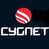 cygnet-20-20-specialist-tripod