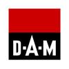 DAM Tackle