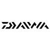 Daiwa Tackle