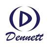 Dennett Tackle