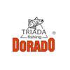 Dorado Tackle