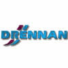 Drennan Rods Tackle