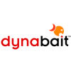 Dynabait Tackle