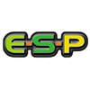 E-S-P Tackle
