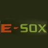 E-Sox Tackle