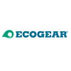 Ecogear Tackle