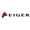 Eiger Tackle