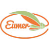 Eumer Tackle