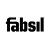 Fabsil Tackle