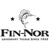 Fin Nor Tackle