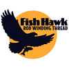 Fish Hawk Tackle