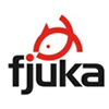 fjuka-2-in-1-bait-value-3-bag-pack