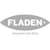 Fladen Tackle