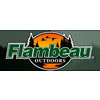 Flambeau Tackle