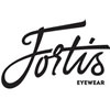 Fortis Tackle