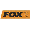 Fox Specialist Tackle