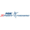 Fox Sportfish Tackle