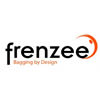 frenzee-fx20-jacket