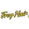 Frog Hair Tackle