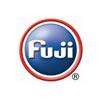 Fuji Tackle